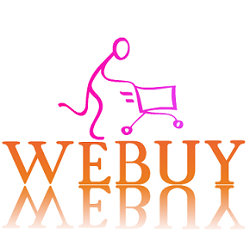 Buy from Japan Personal Shopping Agent in Japan