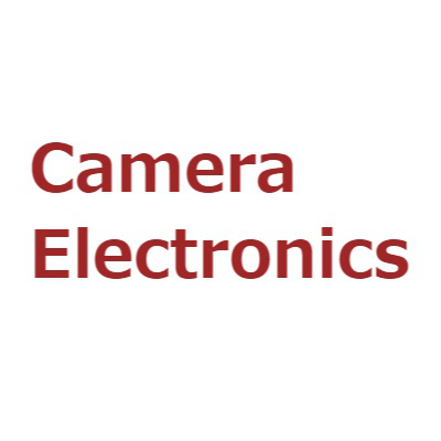 Buy from CAMERA ELECTRONICS STORES