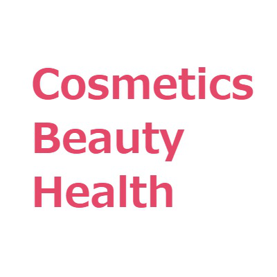 Buy from Cosmetics Shops