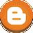 Buy from Japan Personal Shopper Webuy on Blogspot