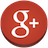 Buy from Japan Personal Shopper Webuy on googleplus