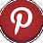 Buy from Japan Personal Shopper Webuy on Pinterest